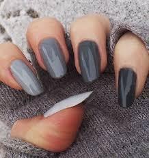 nail colors designs 2017