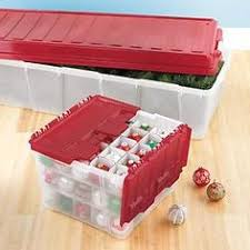 large collapsible plastic pallet container plastic container
