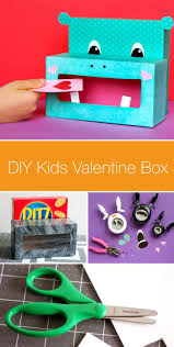 46 best valentine u0027s day images on pinterest valentine ideas