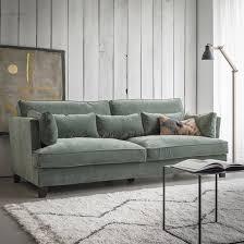 am pm canapé canapé fixe sacha velours salons living rooms and interiors