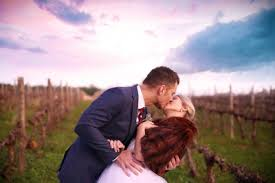 Wedding Videography Prices Wedding Videography Prices 25 Weddings