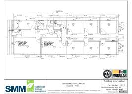 Office Design Floor Plan Office Design Office Design Software Fantastic Picture Concept