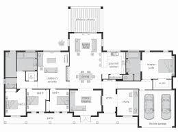 Castle House Plans New House Plan Unique Home Designs Australia