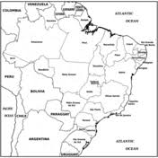 egypt map coloring page brazil coloring pages free coloring pages