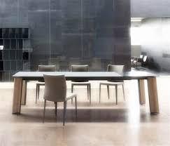 tavolo sala da pranzo sala da pranzo tavoli 100 images beautiful tavoli alti da