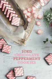Christmas Baking And Decorating Ideas by 840 Best Holidays Christmas Images On Pinterest Christmas