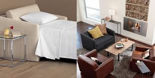 pull out twin bed chair u2013 bed image idea u2013 just another bed image idea