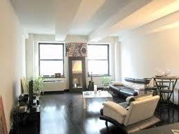 3 bedroom apartments denver bedroom magnificent 1 bedroom apartments denver within interior