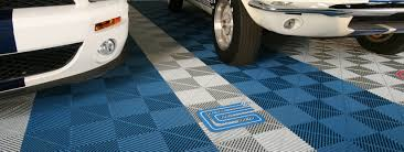 garage flooring boise monkey bar garage systems llc