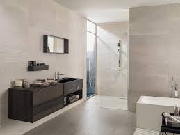 barrierefrei badezimmer erstaunlich barrierefreie badezimmer ideen barrierefreies wer sein