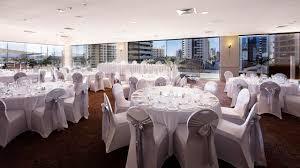 luxury hotel broadbeach u2013 sofitel gold coast broadbeach