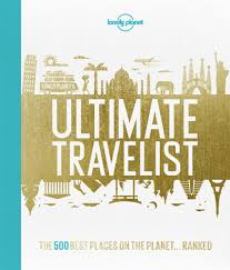 booktopia lonely planet the best things in life are free the