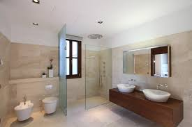 mediterranean bathroom ideas bathroom spanish bathroom design spanish style bathroom ideas