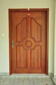 Main Door Design Photos Sri Lanka