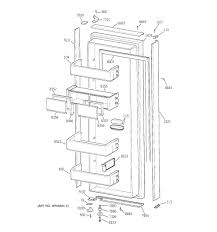 wiring diagrams compressor diagram air conditioner tearing embraco