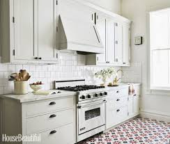 Best 25 Curved Kitchen Island Innenarchitektur Best 25 Curved Kitchen Island Ideas On