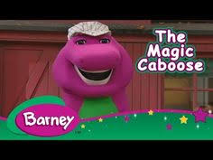 Backyard Fireworks Barney Backyard Gang by Reading Happy Birthday Baby Bop Released In 1995 By Barney