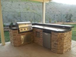 bbq islands orange county bbq islands extreme backyard designs