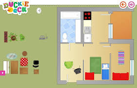 Barbie Room Game - interior design games at duckie deck duckie deck