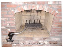 fireplace inserts with blower binhminh decoration