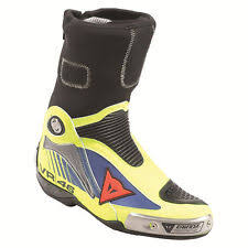 s yamaha boots motorcycle boots for yamaha ebay