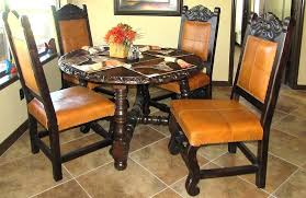 styles of dining room chair creative style dining room furniture