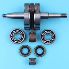 popular petrol crankshaft seal buy cheap petrol crankshaft seal