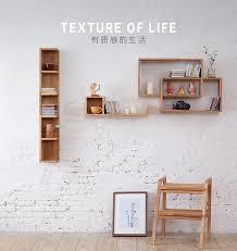 meuble cuisine ind駱endant les 89 meilleures images du tableau display cabinet sur