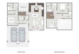 Carport Floor Plans Floor Plans Herff Village