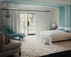Winter Home Decorating Ideas Warm Home Decor 25 Best Warm Home Decor Ideas On Pinterest The