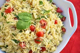 pasta shells with easy arugula cherry tomato sauce vegan