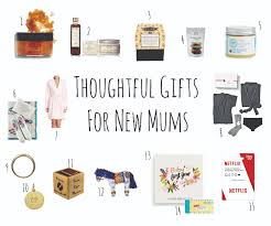 gifts for new our top 15 gifts for new mums my pudding