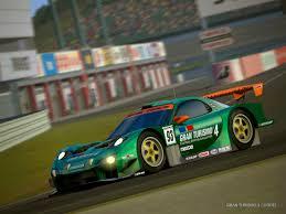 mazda rx7 2016 image mazda rx 7 lm race car p02 jpg gran turismo wiki