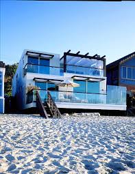 House Design Architecture Coastal Living Beach House Decorating Ideas Beach House And