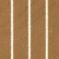 Outdoor Bamboo Rugs For Patios by Teak Carpet
