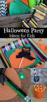 kid halloween party ideas oriental trading halloween party ideas jpg