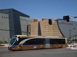 las vegas light rail low capacity rail for las vegas the antiplanner