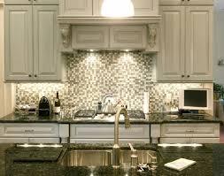 best kitchen backsplash great kitchen backsplash modern home decor ideas