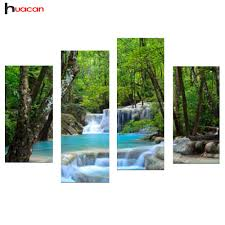 online get cheap free waterfall pictures aliexpress com alibaba