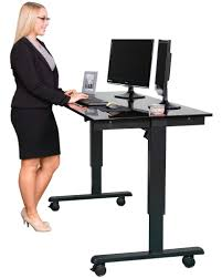 ikea cart with wheels desks rolling office desk ikea grey desk cpu cart small desk