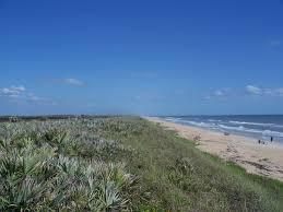 apollo beach real estate tampa suburb guide movoto