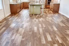 unbelievable flooring and decor unbelievable design tile that looks like wood flooring