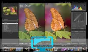 adobe photoshop free download full version for windows xp cs3 adobe photoshop lightroom 6 2 final x64 full version free download