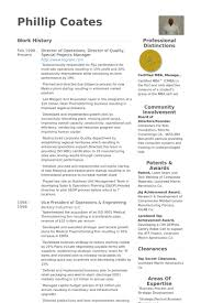 Security Clearance Resume Example by Projects Manager Resume Samples Visualcv Resume Samples Database