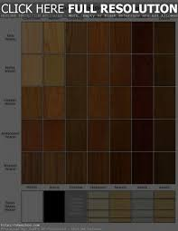 deck stain color chart radnor decoration