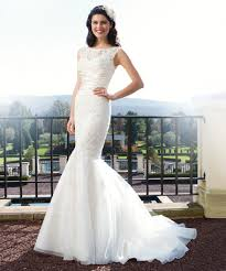fishtail wedding dress fishtail wedding dresses the dress the dress