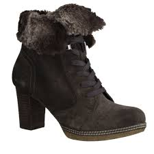 gabor womens boots sale gabor s shoes boots outlet gabor s shoes