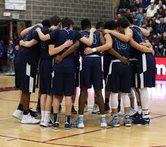 colorado high boys basketball rankings feb 13 2017