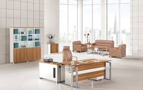 Office Desk Supply Office Furniture China Supply Executive Office Desk Modern