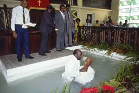 baptism pool infant baptism and immersion 102a